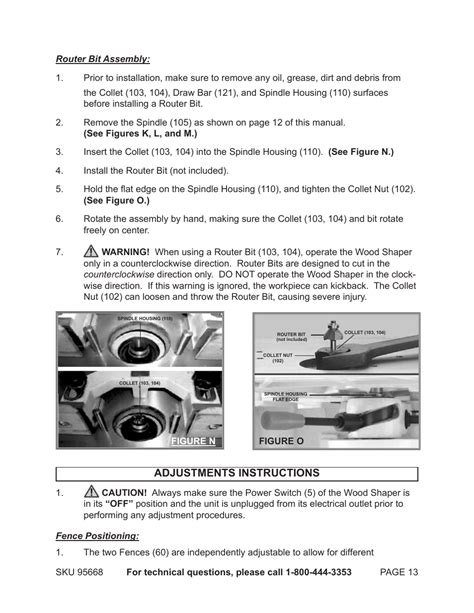 badland 2500 winch wiring diagram images installation and operating instructions harbor freight