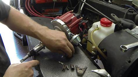 gm hei external coil wiring diagram images coil distributor external coil wiring diagram installing hei distributor jeep cj 7 amc 360 v8