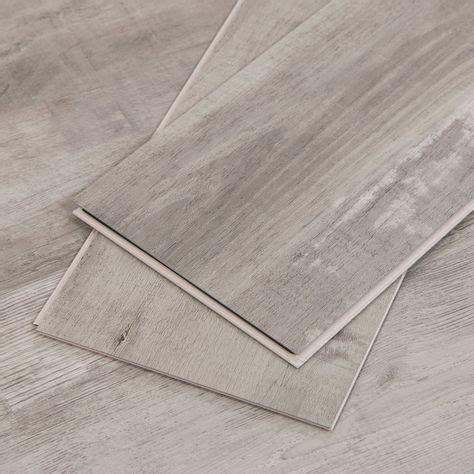 Installing Vinyl Plank Flooring Cali Bamboo Greenshoots Blog