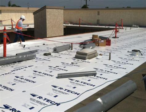 Insulfoam Leader in Expanded Polystyrene EPS and