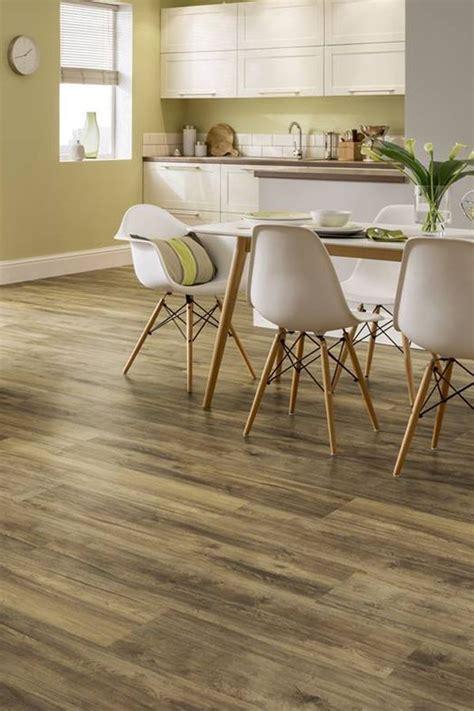 Integra Direct Loose Lay Vinyl Flooring Tiles Planks