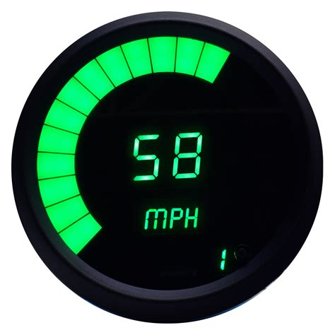 aem digital boost gauge wiring diagram images intellitronix led digital gauges digital speedometer