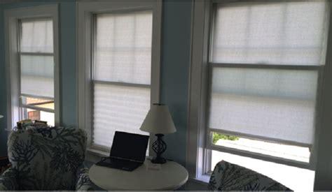 Inter Decor USA Houston Upholstery Shutters Blinds