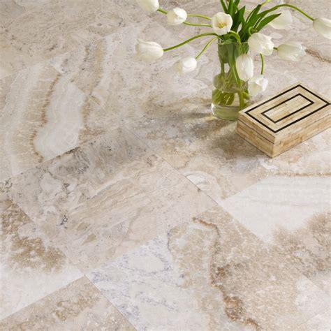 Interceramic Tile and Stone QualityFlooring4Less
