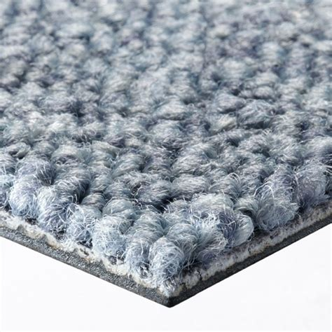 Interface Heuga carpet tiles supplier Best prices