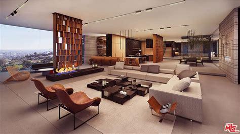 Interior Decorating Design Website Helping You Decorate
