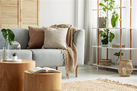 Interior Design 101 Learn decorating basics Interior