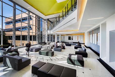 Interior Design College Online