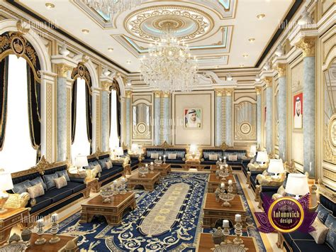 Interior Design Companies in Dubai Interior Design