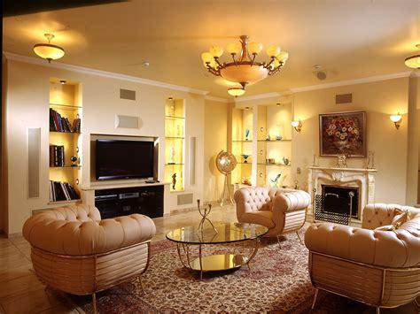 Interior Design Ideas Decorating Galleries