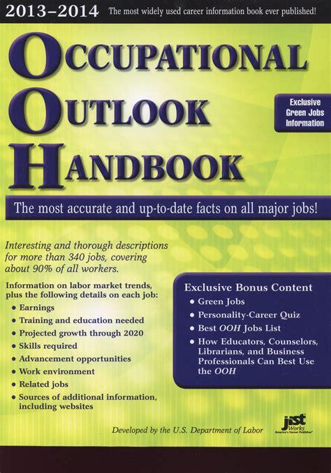 Interior Designers Occupational Outlook Handbook U S