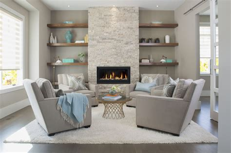 Interior Paint Ideas Home Color Schemes How to Choose
