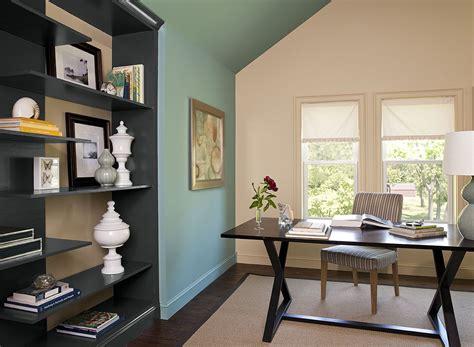 Interior Paint Ideas and Inspiration Benjamin Moore
