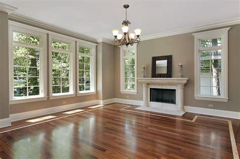 Interior Paints Buy Interior House Paint Online