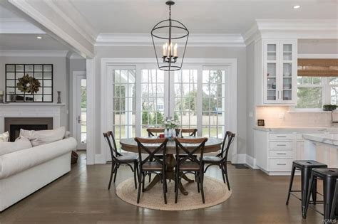 Interior color and design for your home House colors