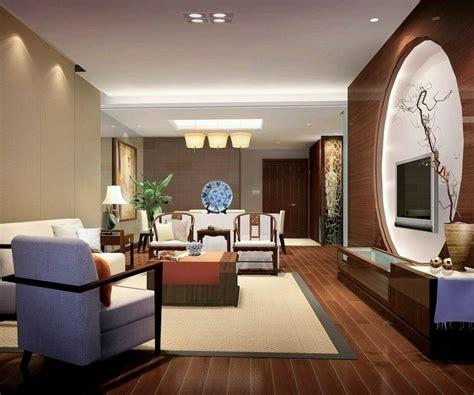 Interior design ideas and decorating ideas for home decoration