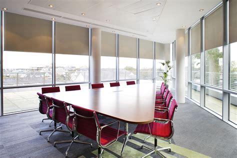 Interiors Design Company Office Furniture Fitout Dubai