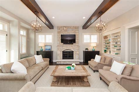 Interiors Home