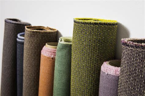 Interiors Textiles
