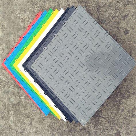 Interlocking Floor Tiles for sale DIY Flooring PVC