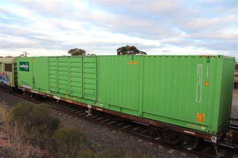 Intermodal freight transport Wikipedia