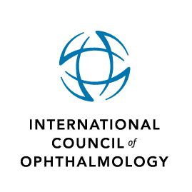 International Council of Ophthalmology Refocusing