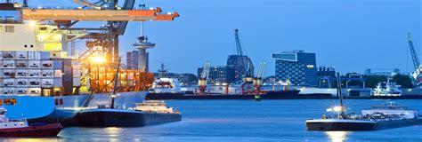International Freight Forwarders Australia Sydney