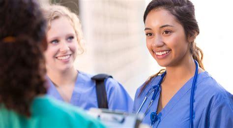 International Jobs Youmu Travel