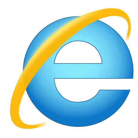 Configurazione Internet CoopVoce image 2