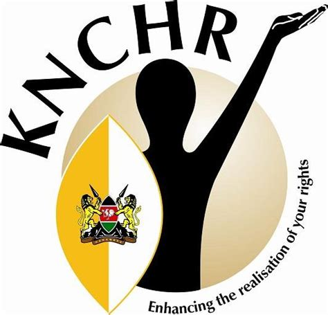 Internship Positions in Government of Kenya KHRC