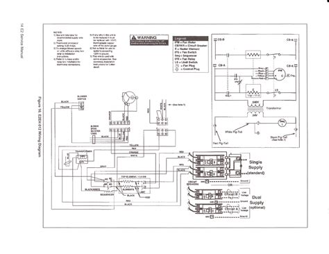 intertherm ac wiring diagram images phase furnas power controller intertherm ac wiring diagram intertherm get image