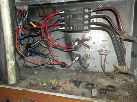 intertherm ac wiring diagram images phase furnas power controller intertherm furnace wiring diagram intertherm circuit