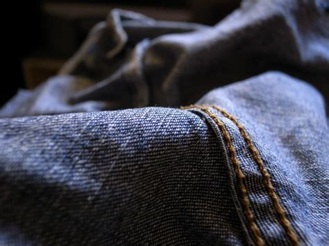 Interview with a Retail Fashion Buyer Job Shadow