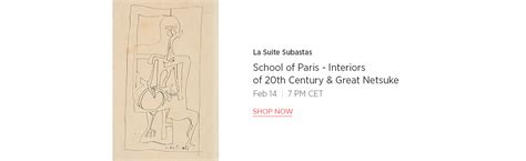 Invaluable Online Auctions Galleries Bid Live or Buy