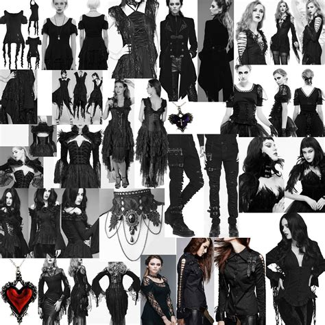 Ipso Facto Men s Gothic Punk Steampunk Coats Jackets