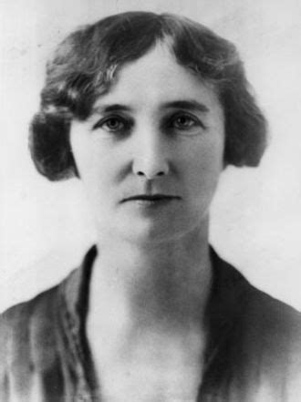 Irene Longman Wikipedia