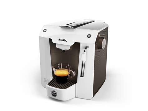 Italian Coffee Machines Recipes Cappuccino Lavazza