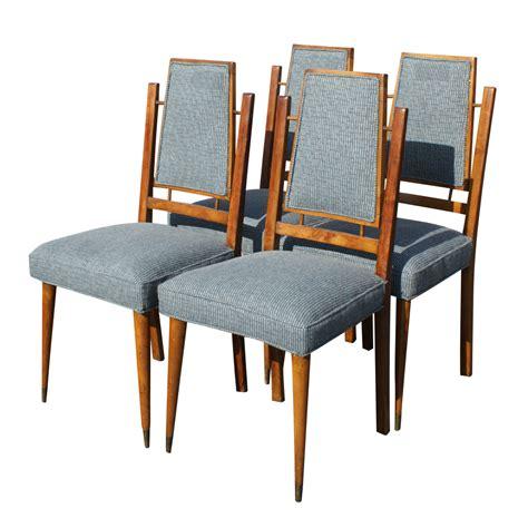 Italian Dining Chairs eBay