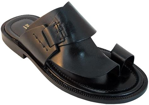 Italian Dress Shoes for Men Davinci shoes