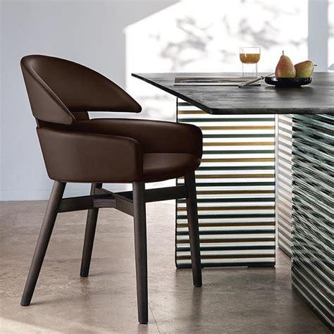 Italian Modern Dining Chairs ModernPalette