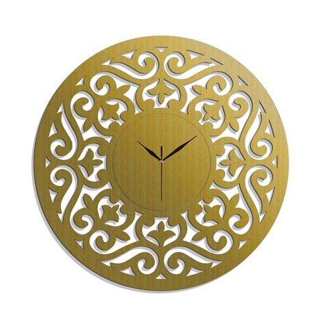 Italian Wall Clocks firenzegifts