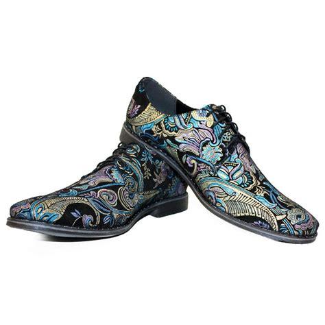 Italian mens shoes Etsy