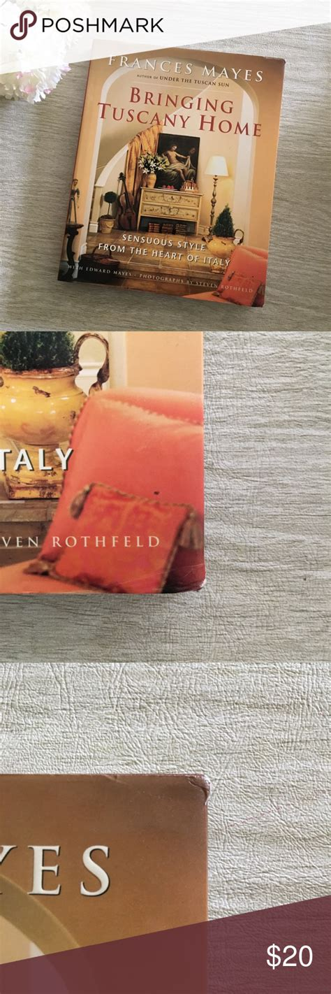 Italy Coffee Table Book Interests Photo Book