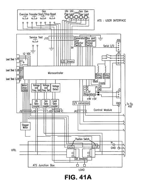 Itasca Wiring Diagrams
