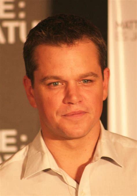 Ivy League haircut Wikipedia