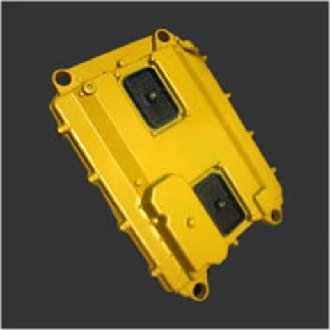 3126 cat engine ecm wiring diagram images dan volvo l150 e j ball electronics caterpillar diesel