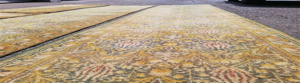 J R Burrows Company