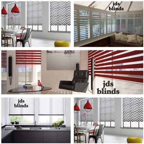 J S Window Blinds Ltd