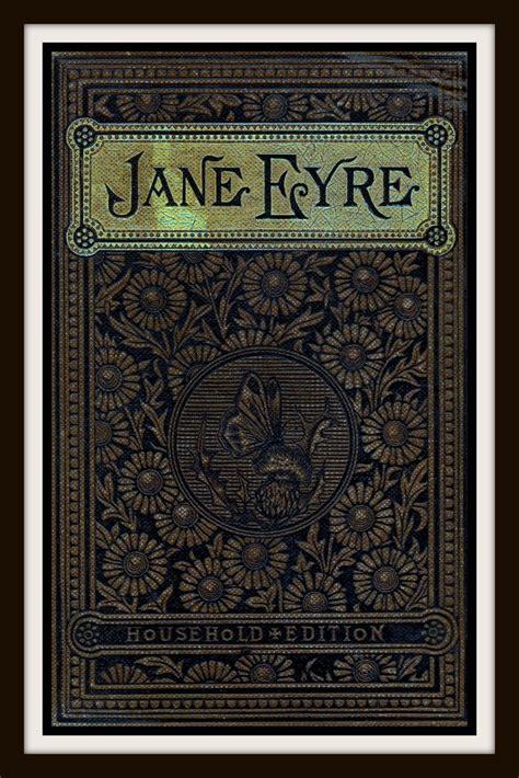 JANE EYRE Gutenberg
