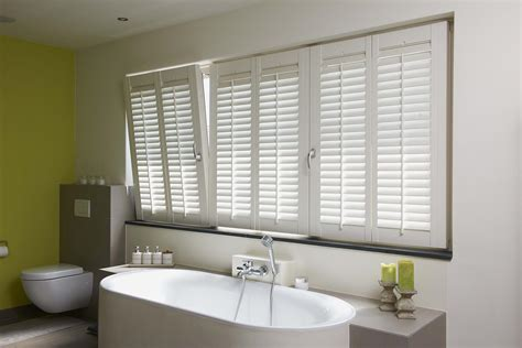JASNO custom made shutters blinds folds and vertical